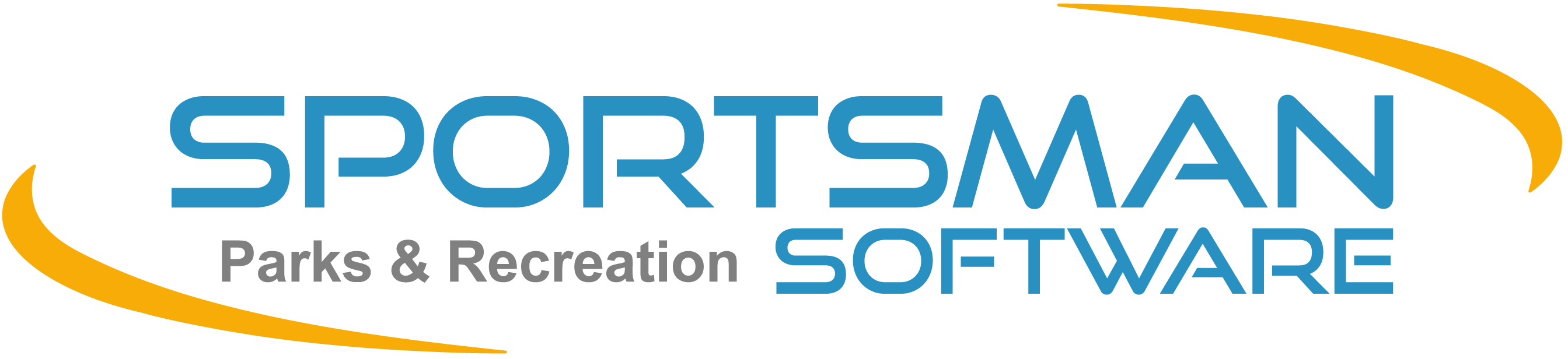 Sportsman Cloud By Peak Software Systems